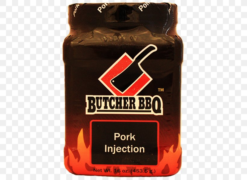 Barbecue Char Siu Brisket The Butcher BBQ Stand Cooking, PNG, 600x600px, Barbecue, Bbq Pitmasters, Boston Butt, Brand, Brisket Download Free