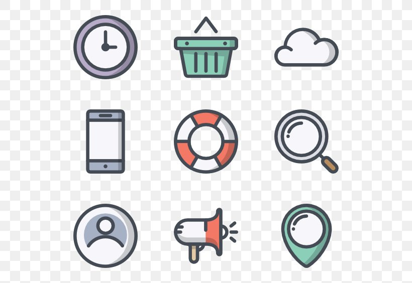 Clip Art, PNG, 600x564px, Computer Hardware, Area, Computer Icon, Food, Hardware Download Free