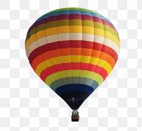Air Balloon - Land Of Oz Hot Air Balloon Airplane Aviation PNG