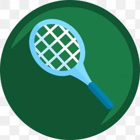 Badminton - Badminton Racket Sports Ball Pista De Bàdminton PNG