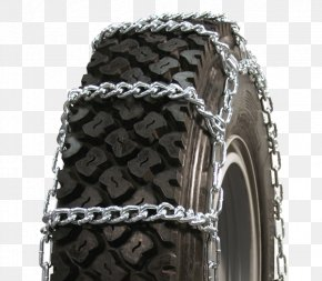 Mud - Car Bicycle Tires Snow Chains PNG