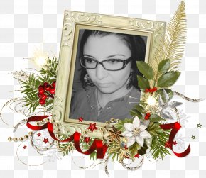 Christmas - Christmas Decoration Holiday Santa Claus Clip Art PNG