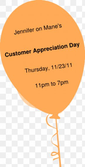Customer Service Week Clip Art PNG