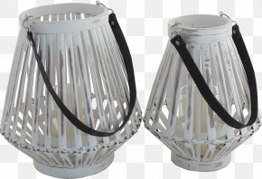 Table - Furniture Table Lantern Manufacturing PNG