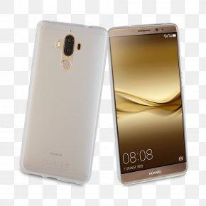 Case - Smartphone Huawei Mate 9 Huawei Mate 10 Huawei Mate 8 Huawei P10 PNG