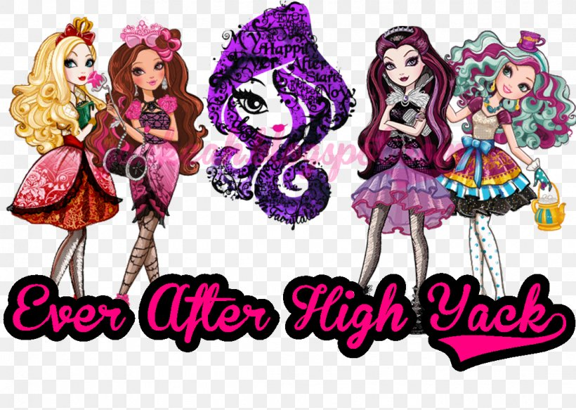 Awesome Wedding Cake Topper Birthday Ever After High Png 1111X790Px Personalised Birthday Cards Beptaeletsinfo