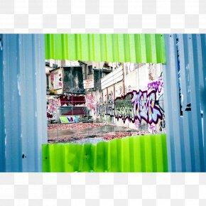 Crazy - Window Green Advertising Interior Design Services Textile PNG
