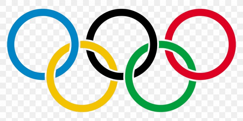 2018 Winter Olympics 2016 Summer Olympics 2012 Summer Olympics 2024 Summer Olympics Olympic Symbols, PNG, 1100x550px, 2024 Summer Olympics, Area, Athlete, Brand, International Olympic Committee Download Free