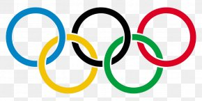 Pictures Of Medical Symbols - 2018 Winter Olympics 2016 Summer Olympics 2012 Summer Olympics 2024 Summer Olympics Olympic Symbols PNG