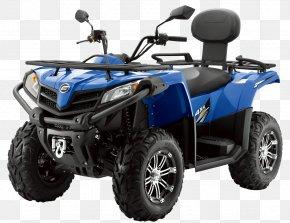 Car - Car Motorcycle All-terrain Vehicle Four-wheel Drive Bike Rental PNG