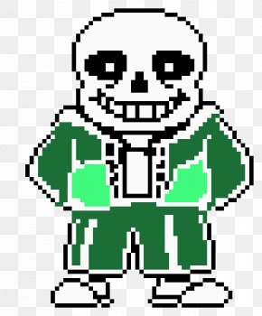 Sprite - Undertale Sprite Video Game Greeting & Note Cards PNG