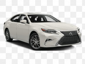 Toyota - 2017 Toyota Camry SE Car Vehicle Certified Pre-Owned PNG