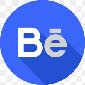 Design - Logo Icon Design Google+ PNG