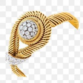 Jewelry Ladies Watches - Bracelet Jewellery Diamond Watch Bangle PNG