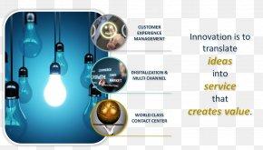 Value Proposition - Customer Value Proposition Brand Business Model Service PNG