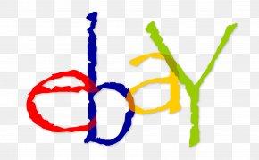 Ebay Icon Download - Logo Papyrus Typeface Comic Sans Font PNG