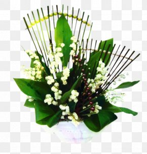 Hypericum Artificial Flower - 1 May Workers Day PNG