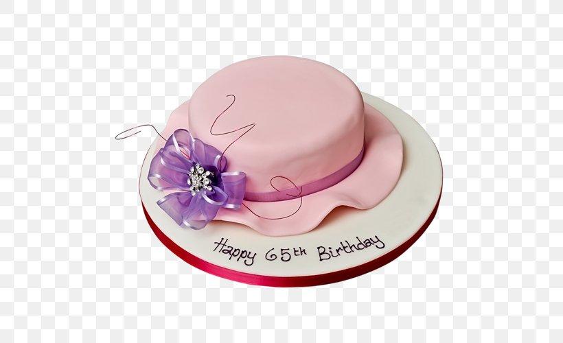 Fine Australian Womens Weekly Childrens Birthday Cake Book Cake Birthday Cards Printable Benkemecafe Filternl