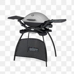Hot Dog Carts And Grills - Barbecue Weber Q 2200 Weber Q 1200 Weber Q 1400 Dark Grey Weber Q Electric 2400 PNG