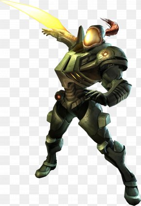 Metroid Prime Hunters Metroid: Other M Metroid: Zero Mission Metroid Fusion PNG