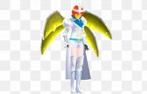 Newcomers - DeviantArt Character Digital Art Artist PNG