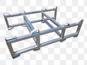 Steel - Barrel Oak Drum Stainless Steel Manufacturing PNG