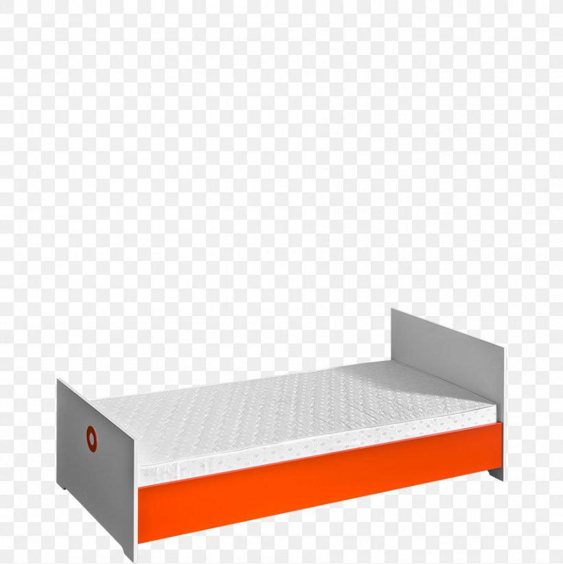 Bed Frame Mattress Furniture Cots, PNG, 898x900px, Bed, Baby Transport, Bed Frame, Bedroom, Changing Tables Download Free