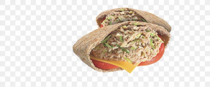 Vegetarian Cuisine Recipe Superfood Vegetarianism, PNG, 1200x500px, Vegetarian Cuisine, Cuisine, Food, Recipe, Superfood Download Free