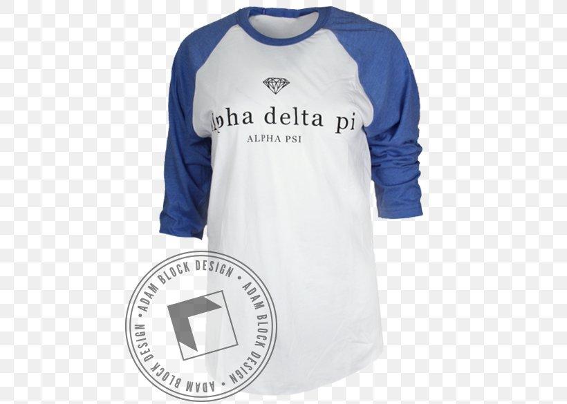 T-shirt Henley Shirt Clothing Raglan Sleeve, PNG, 464x585px, Tshirt, Active Shirt, Blue, Brand, Bum Bags Download Free