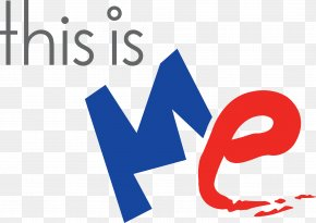 Search - This Is Me Logo Graphic Design PNG