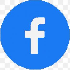 Social Media - Cavalier House Books Social Media Facebook Logo Vector Graphics PNG
