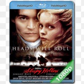 Christina Ricci The Legend Of Sleepy Hollow Ichabod Crane Film PNG