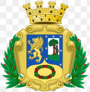 Coat Of Arms Nautical - Coat Of Arms Of Madrid Crest Coat Of Arms Of The Community Of Madrid PNG