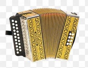 Classical Accordion - Diatonic Button Accordion Hohner Musical Instrument Bass Guitar PNG