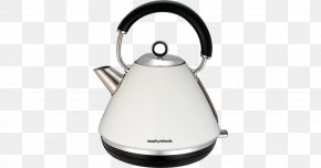 Morphy Richards - MORPHY RICHARDS Toaster Accent 4 Discs Kettle MORPHY RICHARDS Toaster Accent 4 Discs Home Appliance PNG