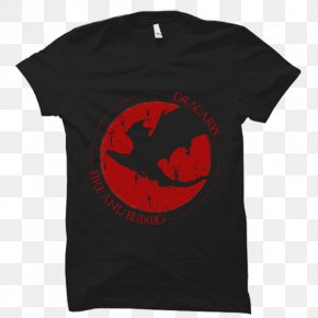 T-shirt - Printed T-shirt Hoodie Sweater PNG