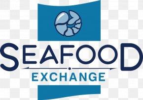 SeaFood Logo - Seafood Logo Brand Trademark PNG
