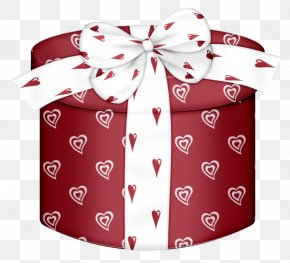 Gift Box Image - Box Christmas Gift Paper PNG