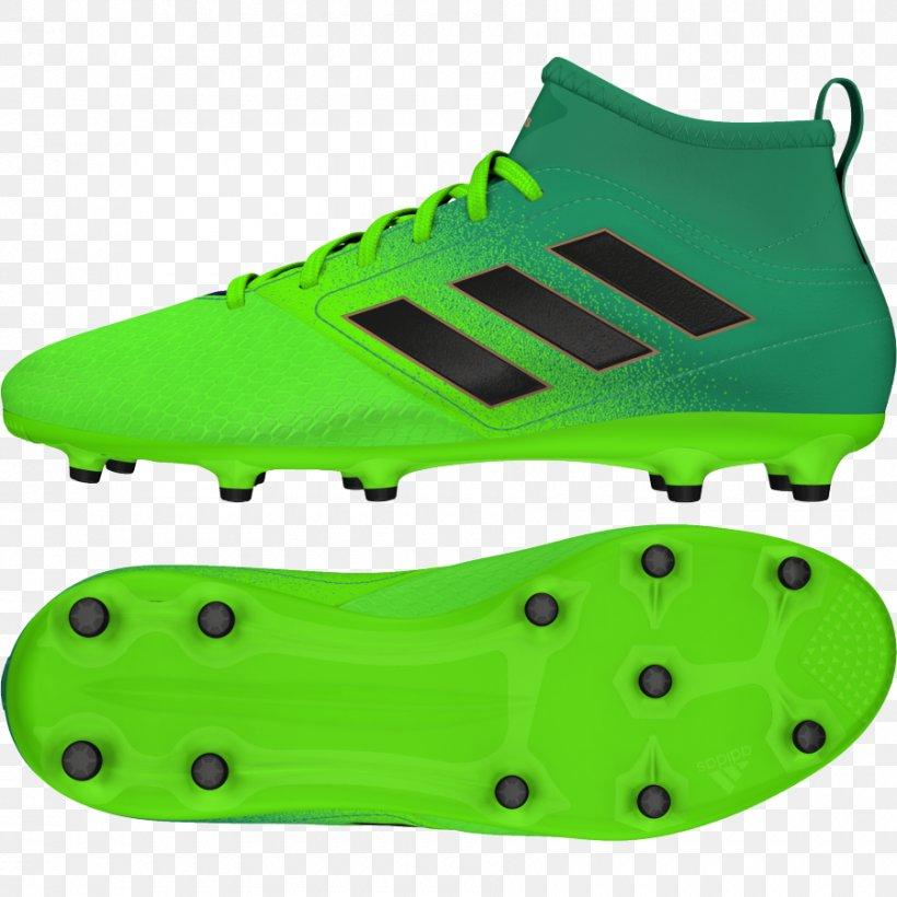 adidas green football boots Online