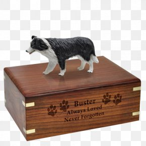 German Shepherd Australian Shepherd Pug Dog Breed Urn PNG