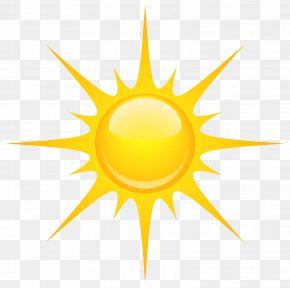 Transparent Sun Picture - Landscape Landscaping Clip Art PNG