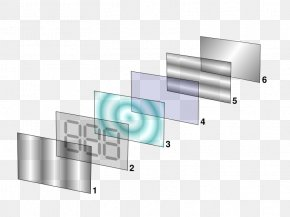 Glass Display Panels - Liquid-crystal Display Liquid Crystal Display Device Computer Monitors PNG