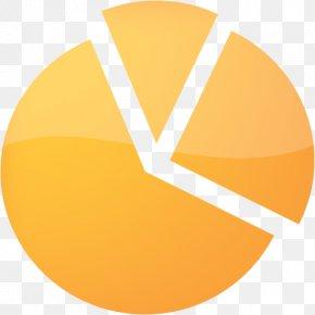 Pie Chart - Pie Chart Circle Graph PNG