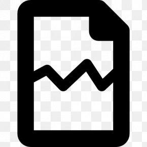 Symbol - Archive Computer File Symbol PNG