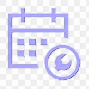 Stock Photography Calendar Date - Date Icon PNG