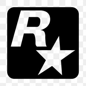Rockstar Games Presents Table Tennis Max Payne 3 Grand Theft Auto V Video Game PNG