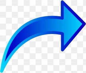 Blue Arrow Images Blue Arrow Transparent Png Free Download
