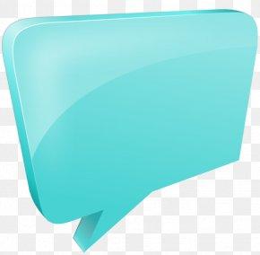Text - Speech Balloon Text Clip Art PNG