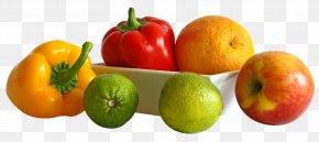 Fruits And Vegetables - Vegetable Fruit Organic Food PNG