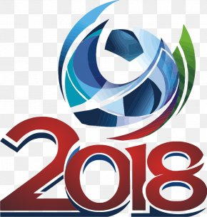 World Cup 2018 - 2018 FIFA World Cup Qualification 2010 FIFA World Cup 2014 FIFA World Cup Russia PNG